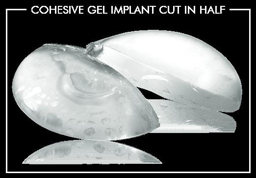 img-2-harris-gummy-cut-in-half-silicone-gummy-bear-implant-scarless-breast_edit_H